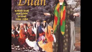 Dilan - Baran Bari
