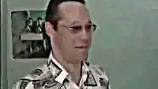 Девятый Район  Запись репетиции 2006 г