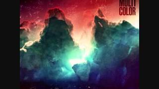 Kura - Gogo ( Lulu Rouge Remix ).wmv