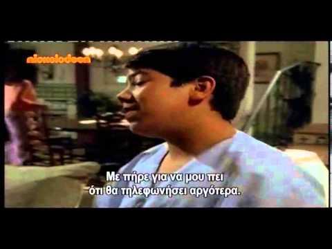 The Brothers Garcia / Season 1 - Episode 2