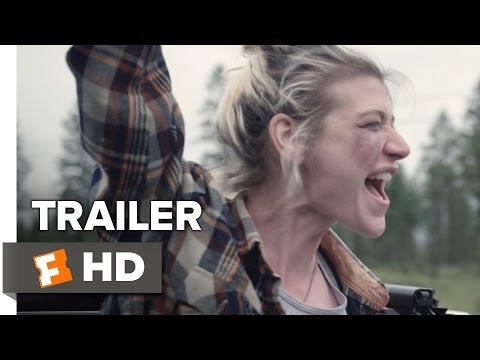 Suck It Up   1 2017  Erin Margurite Carter Movie