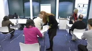 Test de langue pour obtenir la nationalité française