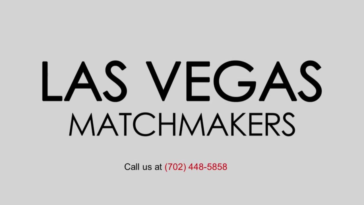 Las vegas matchmakers