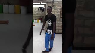 Ozyy (Classique dance )