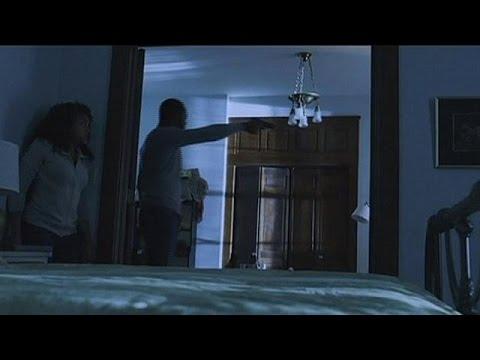 """""""No Good Deed"""", la aterradora noche de una madre - cinema"""