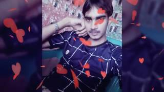 "Ni Mainu: ""Amrinder Gill"" Sarvann |mad by| umair shahzada"