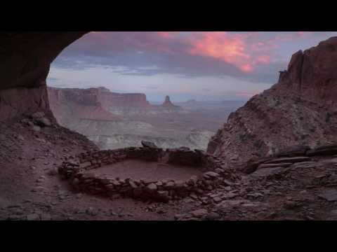 Bruce Dale's American Southwest