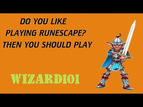 Games Like Wizard101: Games Like Wizard101 And Online Kingsisle Games