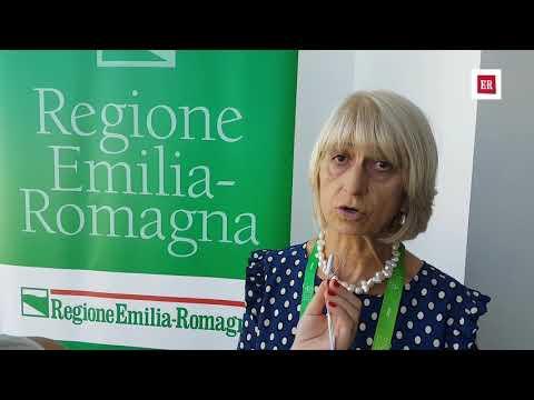 Energie rinnovabili e green economy, Emilia-Romagna protagonista all'Expo 2017 di Astana