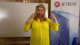 Видео 1. Как сделать так, чтоб люди сами просились в вашу команду