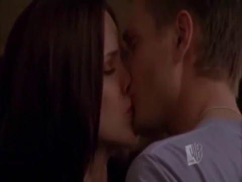 Meilleur baiser inattendu