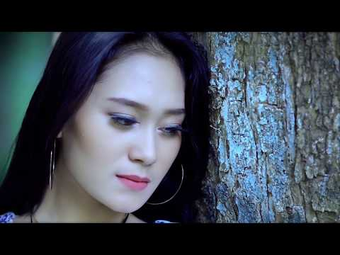 Vita Alvia - Kesucian Ati 2017 New Song [OFFICIAL]