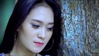 Vita Alvia - Kesucian Ati 2017 New Song [OFFICIAL]