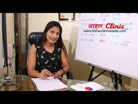 dr.-sharvari-inamdar:-how-to-interpret-cholesterol-report