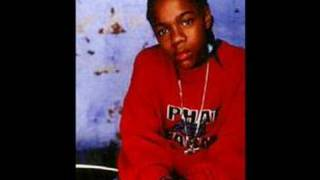 LIL BOW WOW feat.$NOOP DOGG-My Name I$ Lil Bow Wow