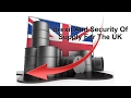Brexit Impact On Gas Markets