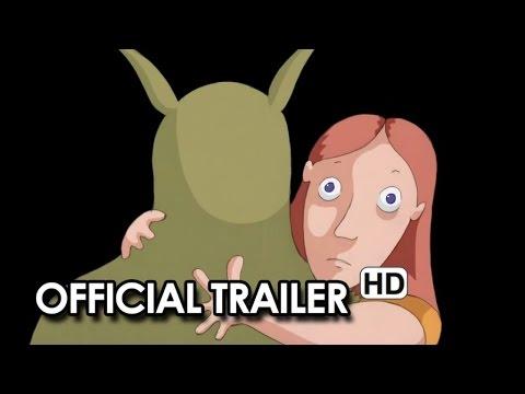Rocks In My Pockets Official Trailer 1 (2014) HD