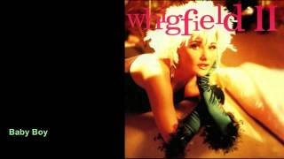 Watch Whigfield What Weve Done For Love video