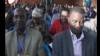 Wakurugenzi Wapya Wapewa Ushauri
