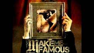 Make Me Famous   -   I Am A Traitor (ft. Johnny Franck from Attack Attack!)