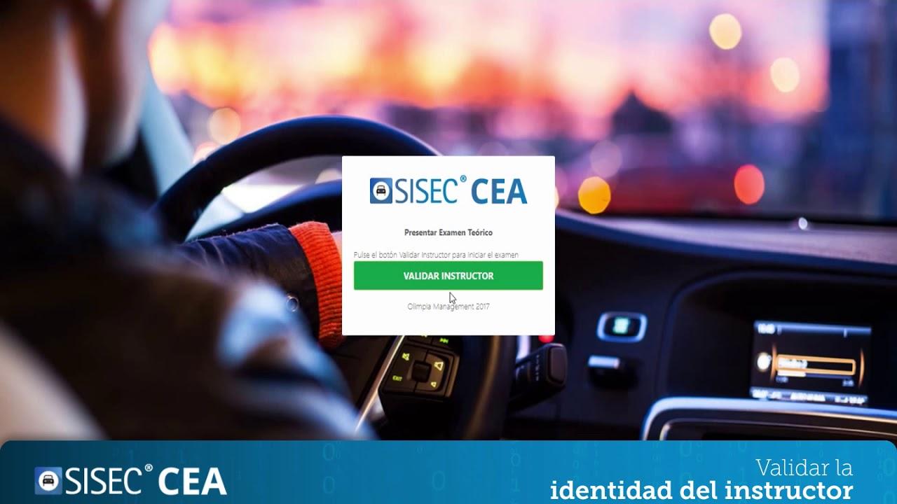 Examen teorico de conduccion a2 colombia