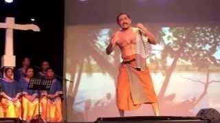 Gamwala Semathena - Mano
