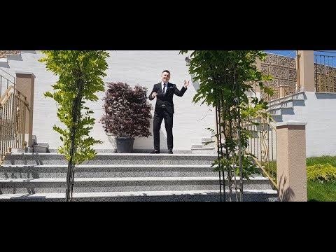 PAUL MORAR - Cand iti intalnesc privirea [ Oficial Video ]