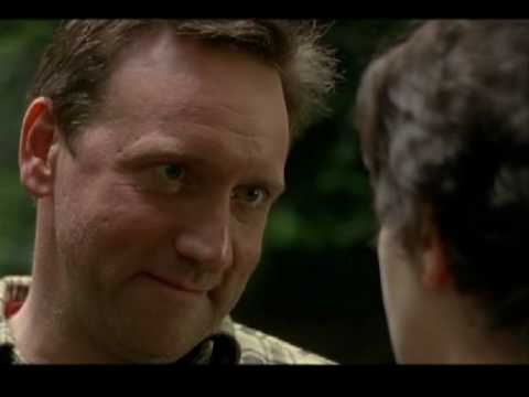 Midsomer murders garden of death neil dudgeon 2 youtube Midsomer murders garden of death