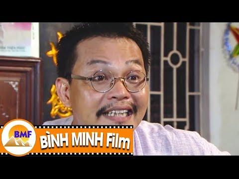 Phim Hài Hay | Đại Gia Chân Đất 3 Full HD | Chiến Thắng, Bình Trọng