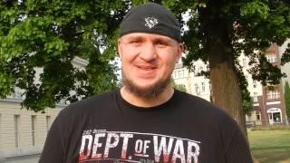 Бокс Поветкин Кличко Бой Реванш Комментарий Орлов