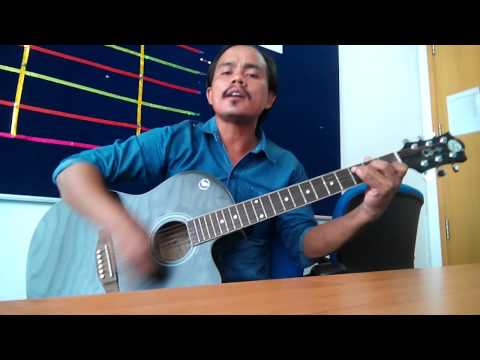 Mai gaunga teri hi mahima (christian song)