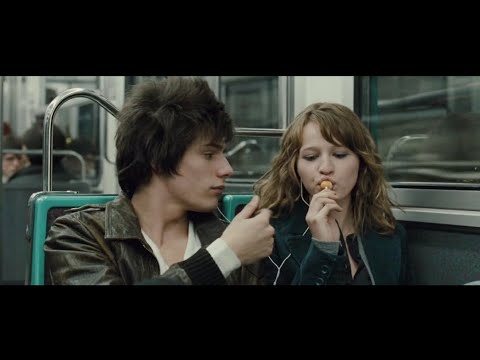 LOL (Laughing Out Loud) - Somewhere Only We Know