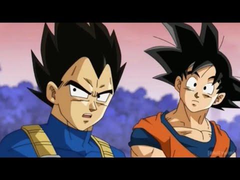 Story Of Vegeta's Mother KARIN (Dragon Ball: Advanced)