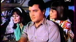 Paradise, Hawaiian Style (1966) Trailer-st FR