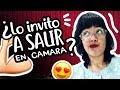 ¡MI HISTORIA CON UN P1T0 CHICO! - YouTube