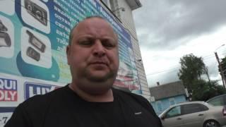ПРИСАДКА ЭДИАЛ РАСКОКСОВКА ПОРШНЕВЫХ КОЛЕЦ НА ПОЗДНЕЙ СТАДИИ