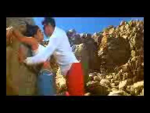Barsat Ke Mausam Mein Free mp3 download - Songs.Pk