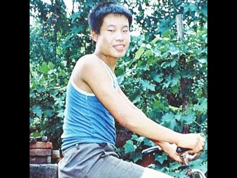 """聂树斌案""十年调查 China's top court clears convicted killer Nie Shubin 21 years after his execution"