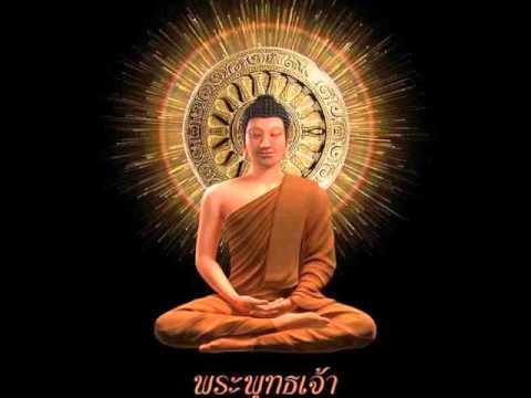 Relaxation through meditation 2012