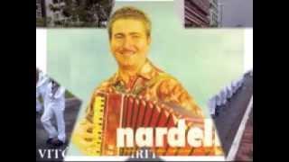 Download lagu SETE DE SETEMBRO com Nardeli