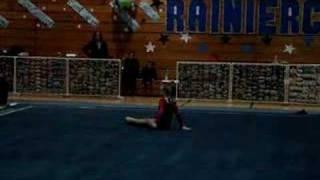 Cassandra Floor