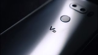 LG V30 - A (VERY) Long Term User Review!