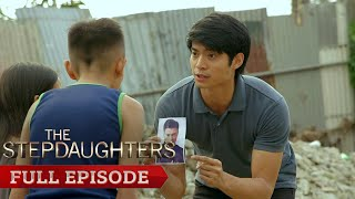 The Stepdaughters: Full Episode 136