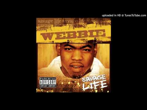 Webbie Mind Ya Business Instrumental