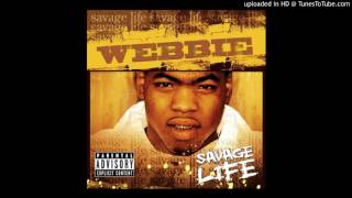 Webbie Mind Ya Business Instrumental