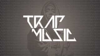 Repeat youtube video Kendrick Lamar - M.A.A.D. City (Eprom Remix) (Vanilla Cup Trap Bootleg)