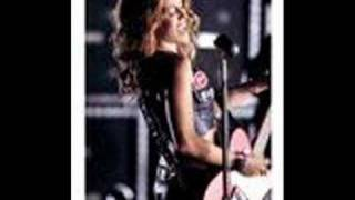 Sheryl Crow - Everyday Is A Winding Road (HQ)