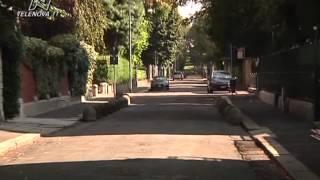 Milano, ville di lusso in centro città: nababbi cercansi - TGN 28/08/2013