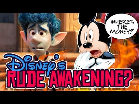 disney-in-for-a-rude-awakening?-onward-underperforms-at-box-office!