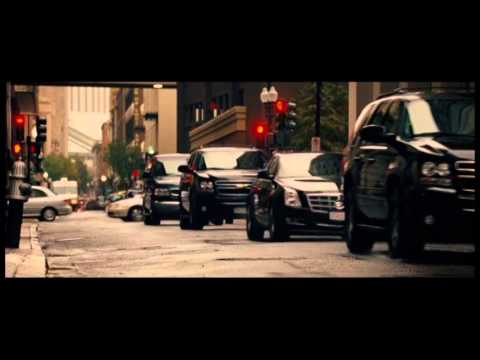 Download Movie Clip I The Mechanic I Shootout!